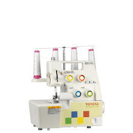 Toyota SL3340s Sewing Machine Reviews