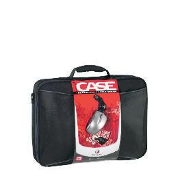 "Targus 15.6"" Laptop Bag and Mouse Reviews"