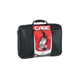 "Photo of Targus 15.6"" Laptop Bag and Mouse Laptop Bag"