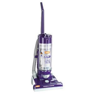 Photo of Vax U91-M1-B Vacuum Cleaner