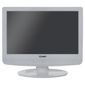 Photo of Technika 22-208W Television