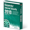 Photo of Kaspersky Internet Security 2010 - 1 User Software