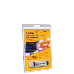 Norton USB Netbook 1 User Internet Security Reviews
