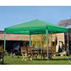 Photo of Aluminium Pop Up Gazebo 3M Garden Equipment