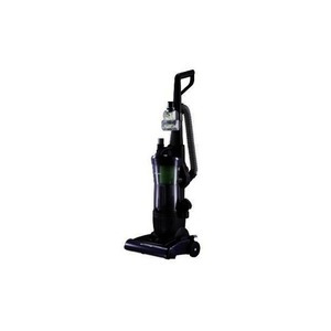 Photo of Samsung VCU3351 Vacuum Cleaner
