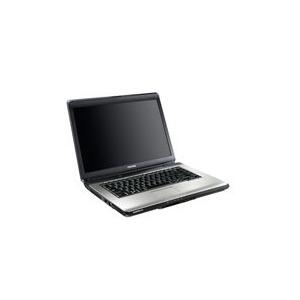 Photo of Toshiba Satellite Pro L300-296 Laptop