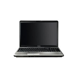 Photo of Toshiba Satellite Pro L300-297 Laptop