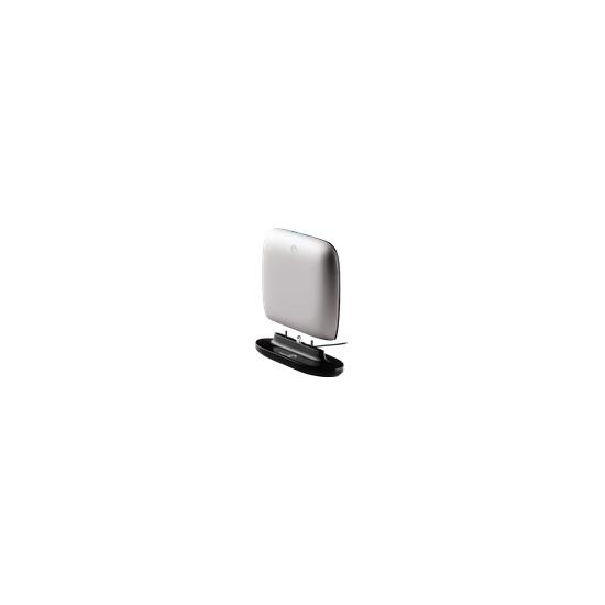 Seagate Replica 500GB