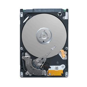 "Photo of Seagate Momentus 7200.4 ST9500420ASG - Hard Drive - 500 GB - Internal - 2.5"" - SATA-300 - 7200 RPM - Buffer: 16 MB Hard Drive"