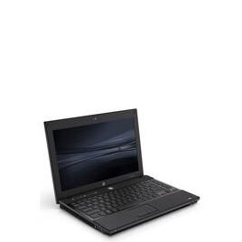 HP ProBook NX585EA Reviews
