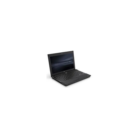 HP ProBook NX585EA