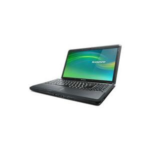 Photo of Lenovo 3000 G550 NTDK3UK Laptop