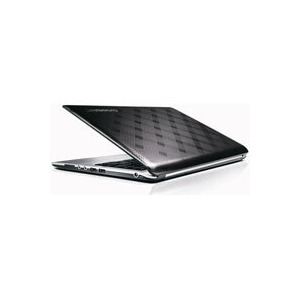 Photo of Lenovo IdeaPad U350 M22E9UK Laptop