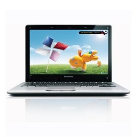 Lenovo Ideapad U350 M22E2UK Reviews
