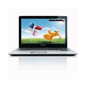 Photo of Lenovo Ideapad U350 M22E2UK Laptop
