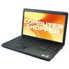 Photo of Lenovo G550 NTDX4UK Laptop