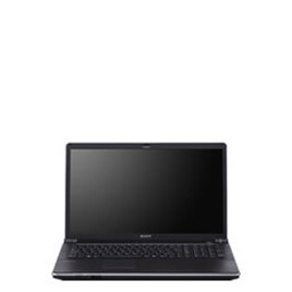 Sony Vaio VGN-AW31XY Reviews