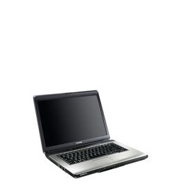 Toshiba Satellite Pro L300-29D Reviews