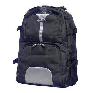 "Photo of Swordfish Sumatra 15.4"" Laptop Bag"