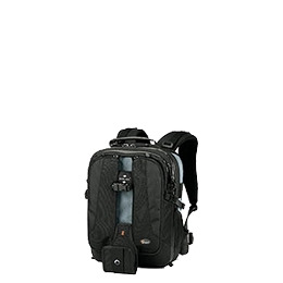 Lowepro Vertex 100 AW - Rucksack for camera and notebook - black Reviews