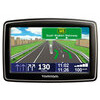 Photo of TomTom XL Classic Europe Satellite Navigation