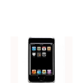 iClear for Touch 2G