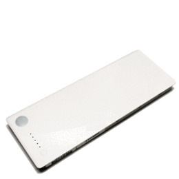 BATTERY MACBOOK 13IN WHITE FOR MA561G/A  MA561LL/A  A1185 Reviews