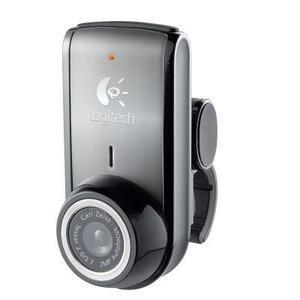 Photo of Logitech C905 Webcam