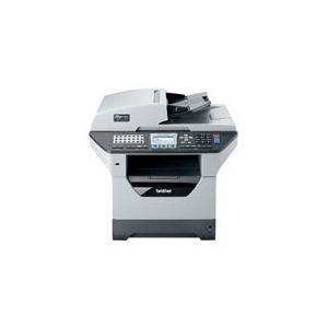 Photo of Brother MFC-8890DW Printer