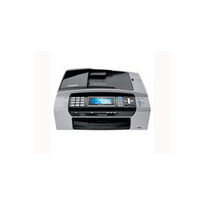 Photo of Brother DCP-375CW Printer