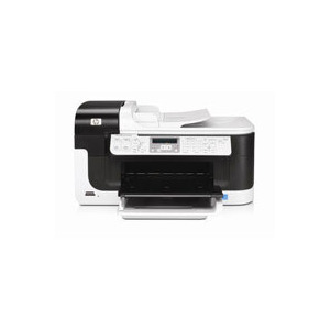 Photo of HP Officejet 6500 Printer