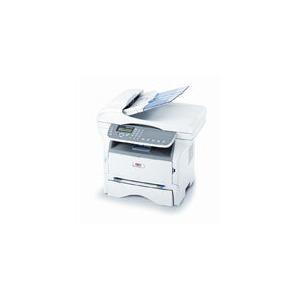 Photo of OKI MB280 Printer