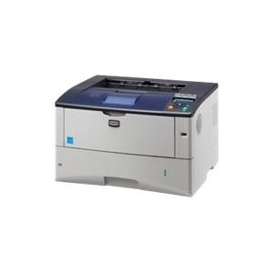 Photo of Kyocera FS-6970DN Printer