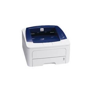 Photo of Xerox Phaser 3250D Printer