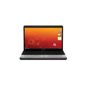 Photo of HP CQ60-420SA Laptop Laptop