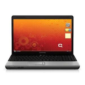 Photo of Compaq CQ60-410SA Laptop