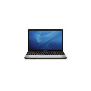 Photo of HP CQ71-230SA Laptop