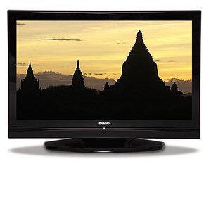 Photo of Sanyo CE32FD90-B Television