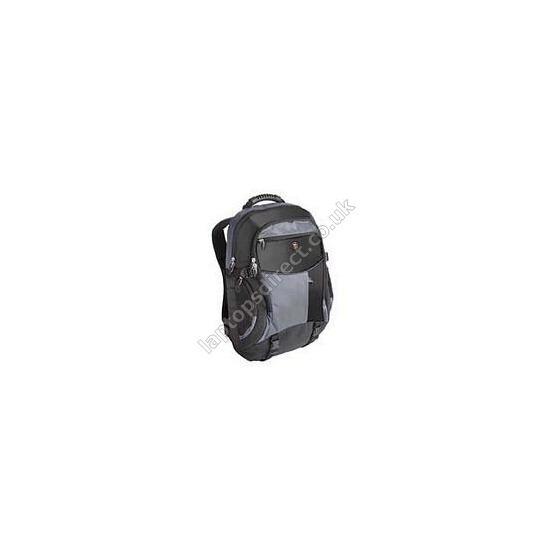 Targus XS Backpack - 13.3 inch backpack
