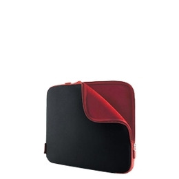 Belkin Neoprene Sleeve for Netbooks up to 10.2-Inch  Reviews