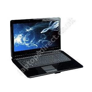 Photo of Asus N70SV TY057C Laptop Laptop
