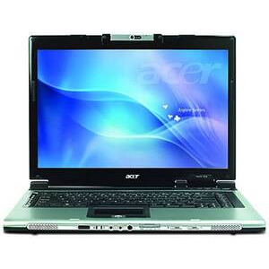 Photo of Acer Aspire 5051 Laptop