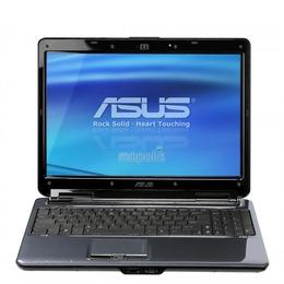 Asus N81VG-VX020C Reviews