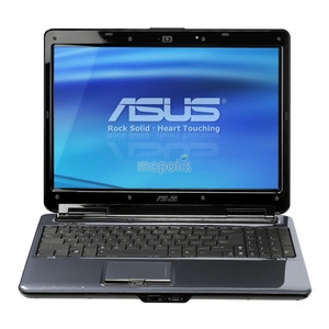 Photo of Asus N81VG-VX020C Laptop