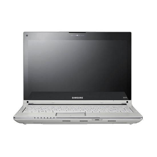 Samsung R522-FS04