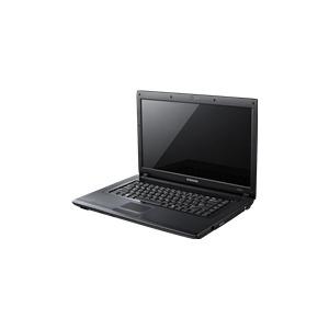 Photo of Samsung R522-FS03UK Laptop