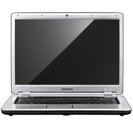 Samsung R520-FS02UK Reviews