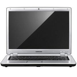 Samsung R520-FA04UK Reviews