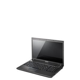 Samsung R720-AS01UK Reviews