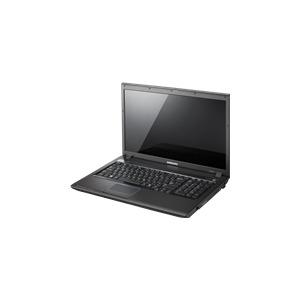 Photo of Samsung R720-AS01UK Laptop